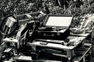 fotografie udostępnione z archiwum eneye.pl – Sławomir Woźniak - do tekstu Roberta(2)