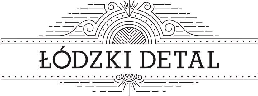 lodzki-detal