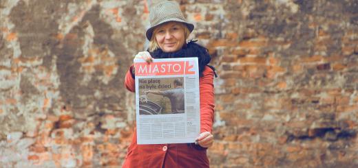 Fot. Adam Musiałowicz