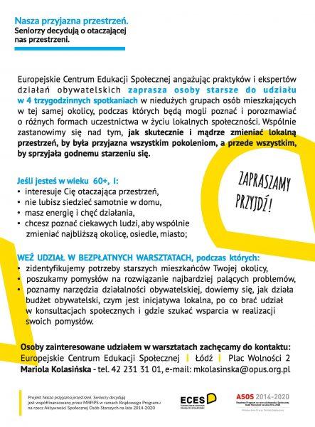 warsztaty_senior_do-drukupdf-page-002